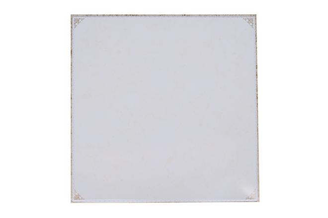 白色铝方通厂家