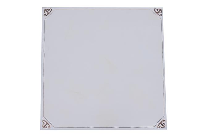 铝格栅规格