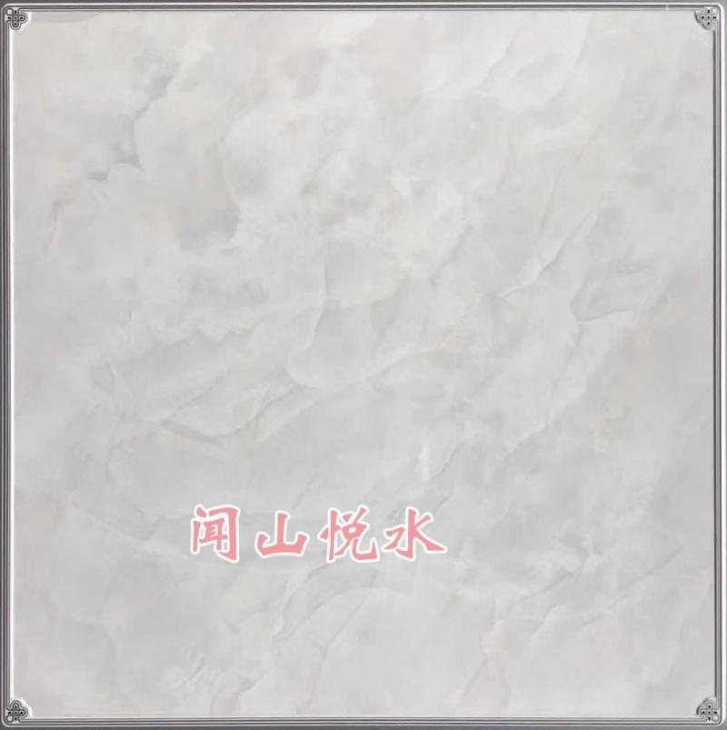 铝天花生产